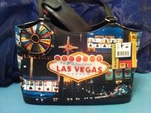 Frankie & Johnnie Beaded Purse in Yucca Valley, California