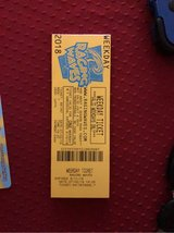 raging waves tickets in Plainfield, Illinois