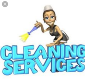 Cleaning service in Perry, Georgia
