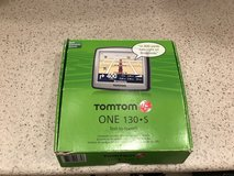TomTom One 130 S Like New!!! in Alamogordo, New Mexico