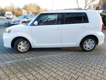 '12 SCION XB AUTO in Ramstein, Germany