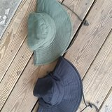 booney hats in Fort Knox, Kentucky