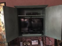 TV Cabinet or Storage Cabinet in Oswego, Illinois