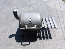 BACKYARD GRILL BRAND CHARCOAL GRILL in Oswego, Illinois