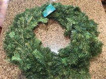 Brand New Wreath in Glendale Heights, Illinois