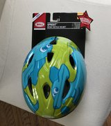 Infant Bike Helmet - brand new in Chicago, Illinois