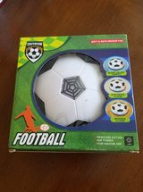 HOVER AIR SOCCER BALL in Clarksville, Tennessee