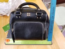 Kate Spade Black Purse #272-666 in Wilmington, North Carolina