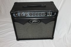 Peavey Vypyr Amp 15W in Orland Park, Illinois