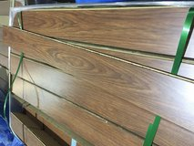 LAMINATE CLOSEOUT SPECIAL!!!!! in Moody AFB, Georgia