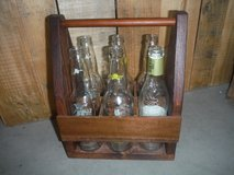 Bottle Caddy in Camp Lejeune, North Carolina