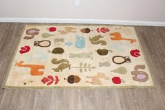 MOMENI rug now on sale! $90 in Spring, Texas