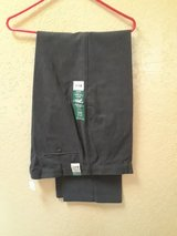 New ... Men's slacks 36x34 in Fort Hood, Texas