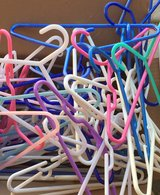 FREE Small Child size Hangers! in Yucca Valley, California
