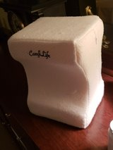 ComfiLife Knee Pillow for Sleep in Joliet, Illinois