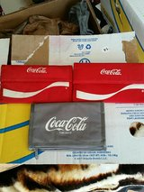 Coca Cola Wallets in Wilmington, North Carolina
