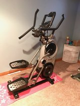 Bowflex Max Trainer M7 in Chicago, Illinois