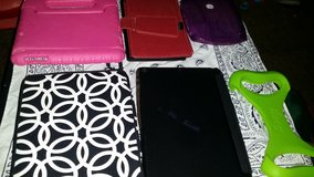 tablet cases in Fort Campbell, Kentucky