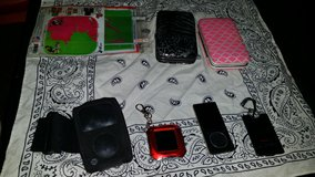 CASES  FOR Apple mp3 Player  IPOD CASES in Fort Campbell, Kentucky