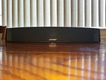 Bose VCS-10 Center Channel Speaker in Fort Bliss, Texas