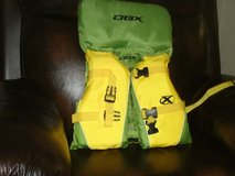 OBX Life Jacket in Cherry Point, North Carolina