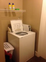 Wanted Coined operating washer and dryer in Camp Lejeune, North Carolina