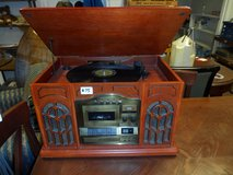 Phono/ radio/ cd / tape - 3 to choose from $45-75 in Cherry Point, North Carolina
