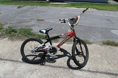BMX good condition (phone only) in Okinawa, Japan