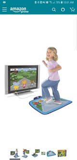 Fisher Price Smart Fit Park in 29 Palms, California