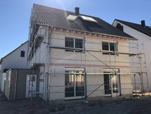 RENT: (028) New Build Home Located in Kindsbach, Available August! in Ramstein, Germany