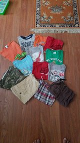13 PC Boys Clothing in Naperville, Illinois