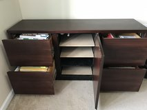 Office Credenzas in Glendale Heights, Illinois