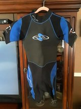 WET SUITS in Travis AFB, California