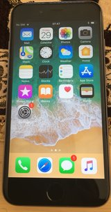 IPhone 6 64GB in Ramstein, Germany