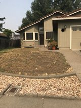 1 Room for Rent avail Aug 1st in Fairfield, California