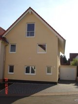 Modern 5BR Home for Rent with Floor Heating and 1 Car Garage (available 21 July) in Ramstein, Germany