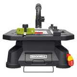 rockwell table saw in Glendale Heights, Illinois