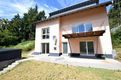 Modern, big house in Hirschhorn for rent! in Ramstein, Germany