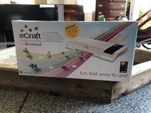 Craftwell ecraft machine in Bolingbrook, Illinois