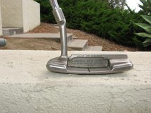 "PING ANSWER 2 PUTTER 35"" in Camp Pendleton, California"