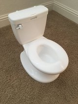 Potty Training Toilet by Summer in Fairfield, California