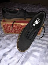 Men's Vans shoes for sale! Brand new in Fairfield, California
