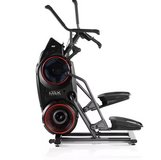 Wanted: Bowflex Max Trainer in Okinawa, Japan