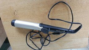 Remington Hair Curling Iron 220V in Ramstein, Germany