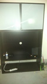 tv stand in Pearland, Texas