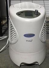 Graco Cool Mist Programmable 4.0 Gallon Humidifier with Digital Display in Elgin, Illinois
