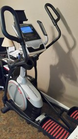 ProForm Endurance 920E Elliptical in Rolla, Missouri