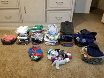 18-24 month old boy clothes in Fort Irwin, California