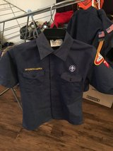 Boys Cub scout's (class A unifrom's) in Las Vegas, Nevada