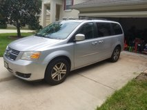 2010 Dodge Grand Caravan in Jacksonville, Florida